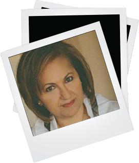 Γιόλα Δαμιανού-Παπαδοπούλου