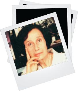 Μαρία Λαμπαδαρίδου-Πόθου