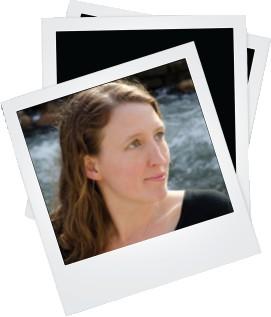 Kelly Barnhill